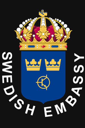 Swedish embassy small.png