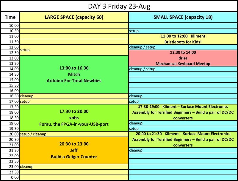 HHA Schedule 2019-08-15 (ma Day 3).png