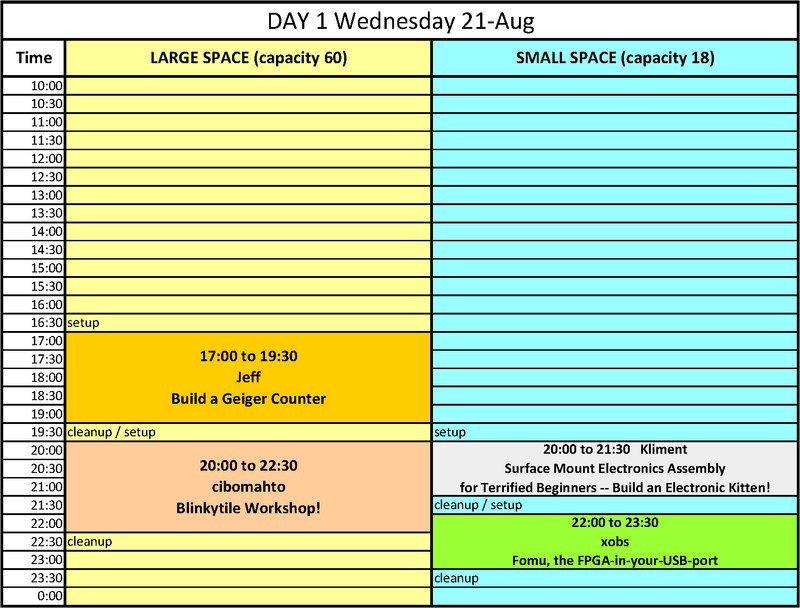 HHA Schedule 2019-08-15 (ma Day 1).png