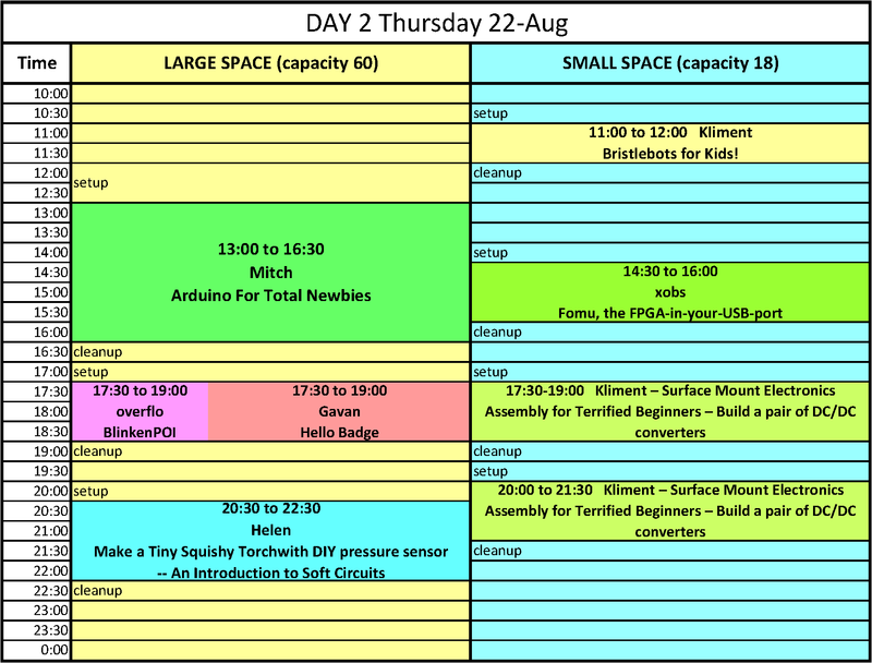 HHA Schedule 2019-08-15 (ma Day 2).png
