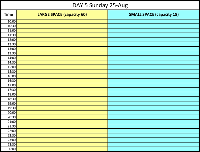 HHA Schedule 2019-08-15 (ma Day 5).png