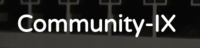 Supporter-communityix.png