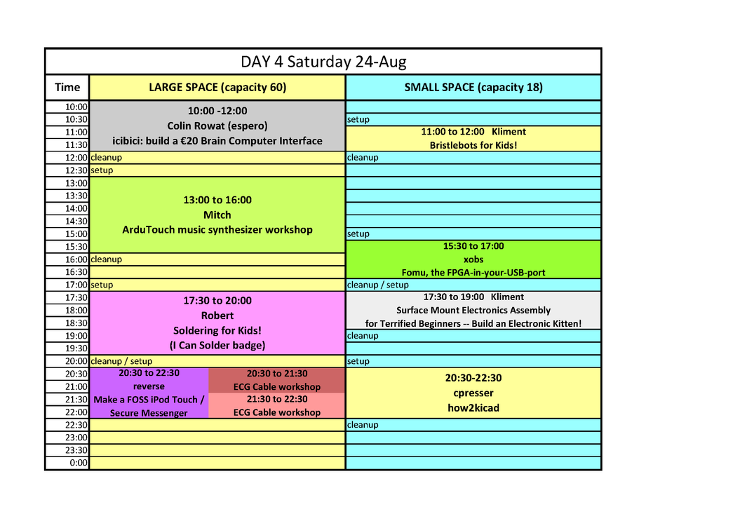 HHA Schedule 2019-08-15 (ma Day 4).png