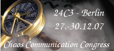 http://events.ccc.de/congress/2007-mediawiki/images/7/7b/24c3-logo1.jpg