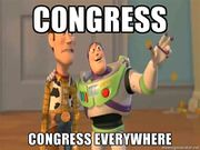 Congress Congress Everywhere.jpg