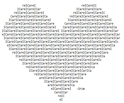 File:Ascii-art-love.jpg