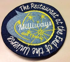 Embroidery-milliways.jpg