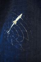 Embroidery-towel-rocket.jpg