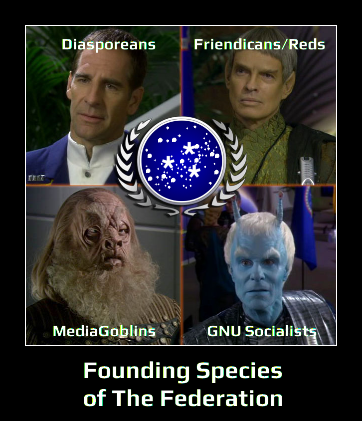 Founding Species of the Federation.png