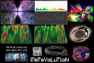 MeTaVoLuTioN-CyberArt-02s.jpg