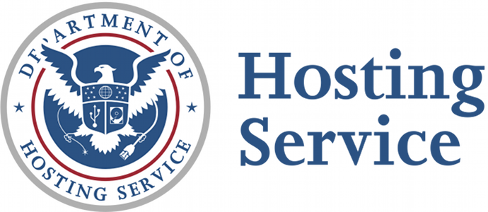 Dhs seal.png