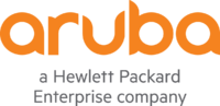 Supporter-aruba-hpe.png