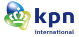 File:Supporter-kpn.jpg