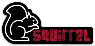Logo squirrel.png
