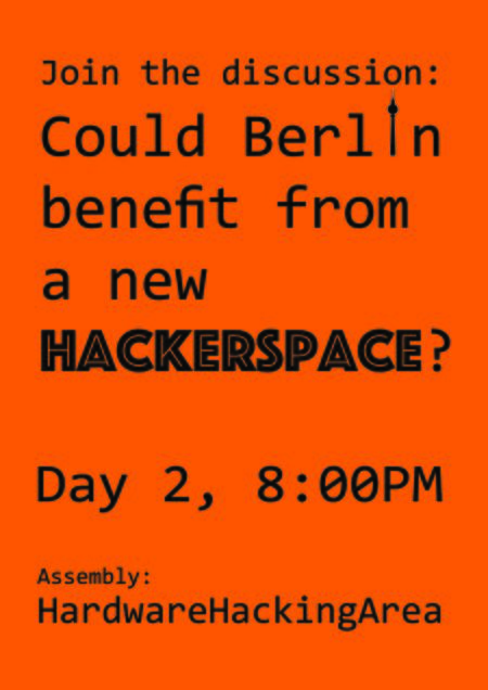 Can Berlin benefit from a new hackerspace poster.jpg