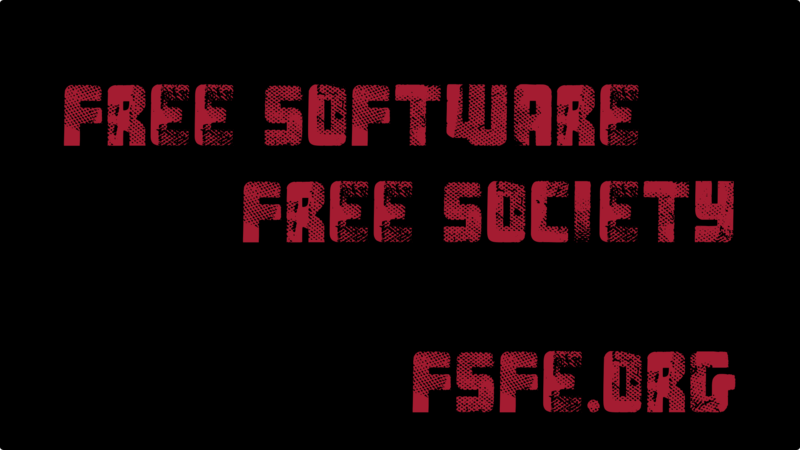 File:34C3 free software free society.png