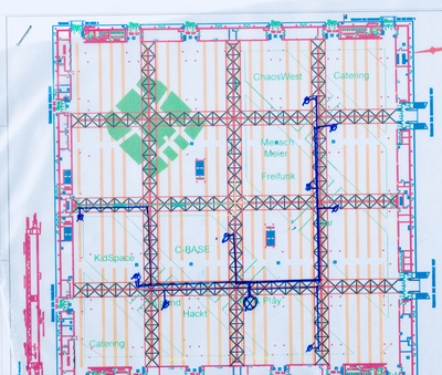 34c3 Seidenstrasse preliminary map.png