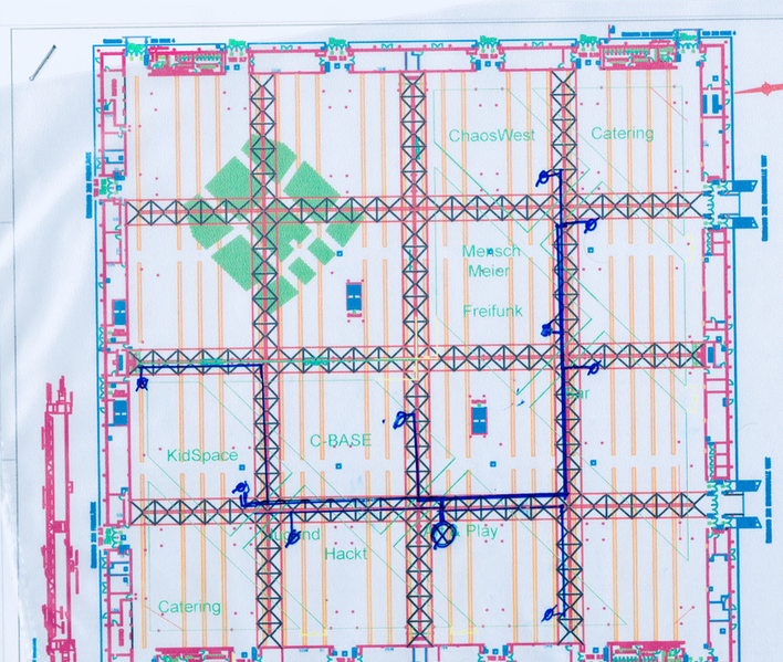 File:34c3 Seidenstrasse preliminary map.png