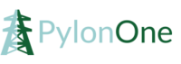 Supporter-pylonone.png