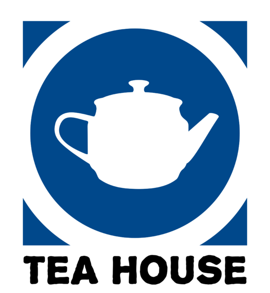 File:Logo TeaHouse.png