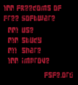 34C3 100 freedoms.png