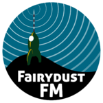 Fairydustfm.png