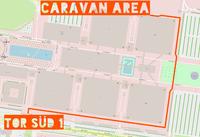 caravan messe leipzig 2019