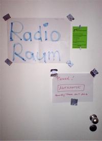 Radioraum