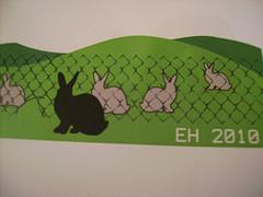easterhegg2010