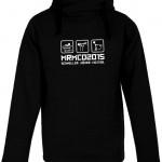 MRMCD15 Hoodie