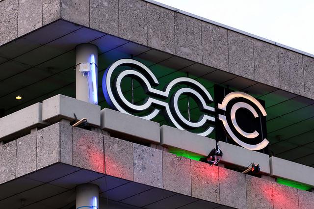31c3 CCC