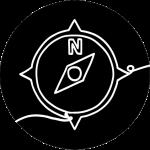 c3nav logo