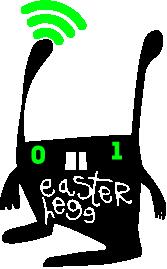 logo_100p