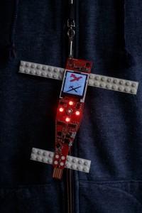 gpn17-badge