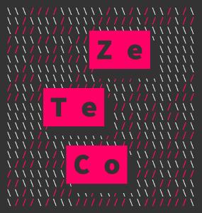 ZeTeCo-Logo