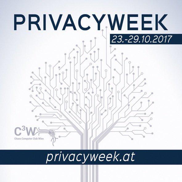 privacyweek