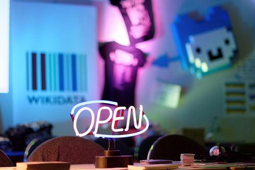 open 33c3