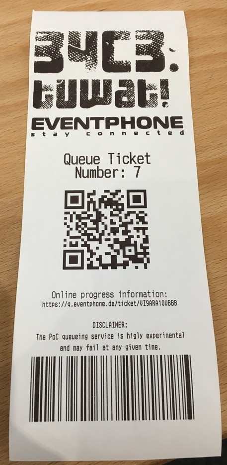 PoC-Q-Ticket