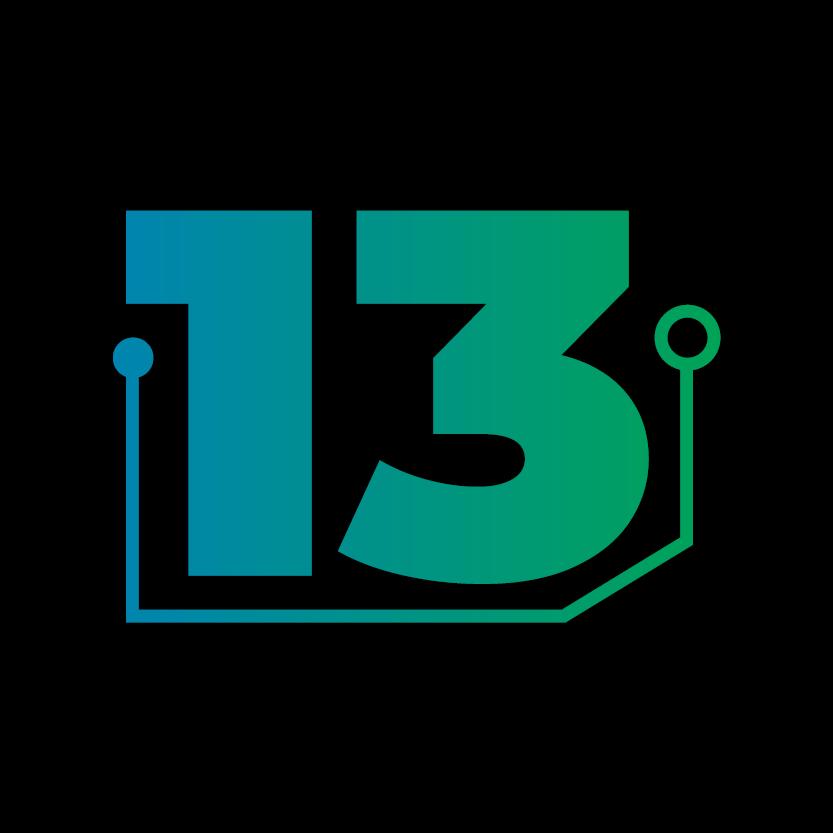 35c3-kalender 13