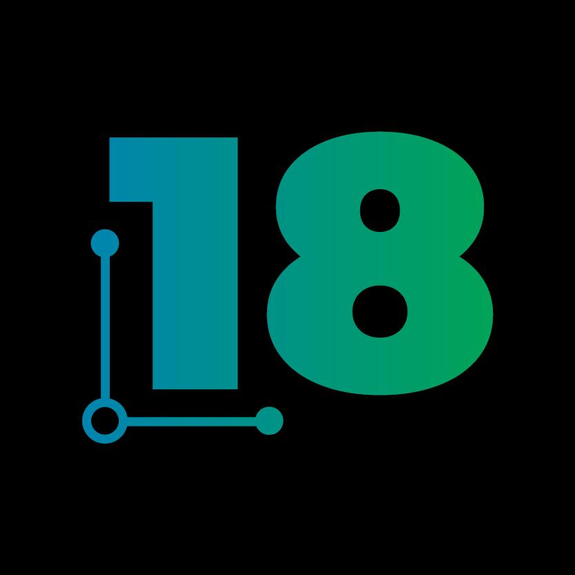 35c3-calendar 18