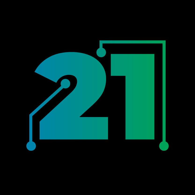 35c3-calendar 21