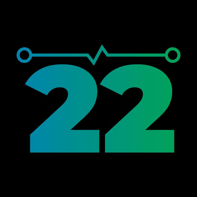 35c3-calendar 22