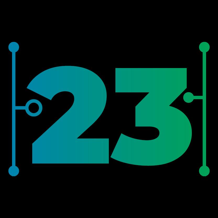 35c3-calendar 23