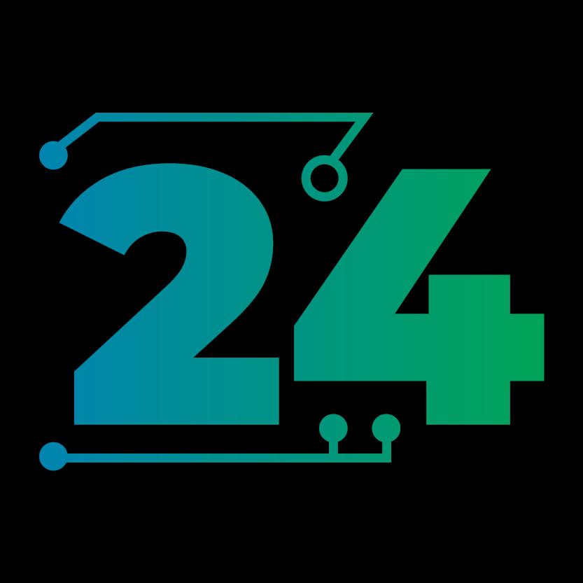35c3-calendar 24