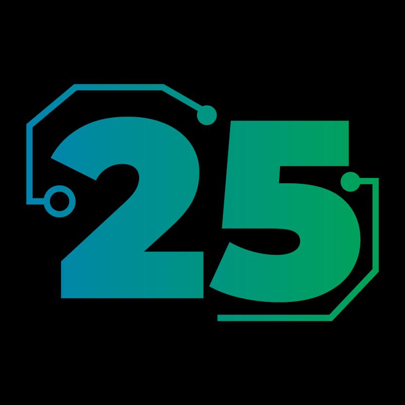 35c3-calendar 25