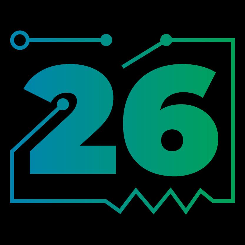 35c3-calendar 26