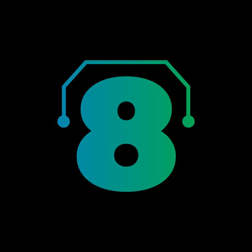 35c3-kalender 8