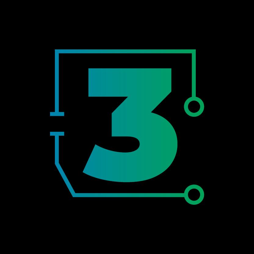 35c3-kalender 3